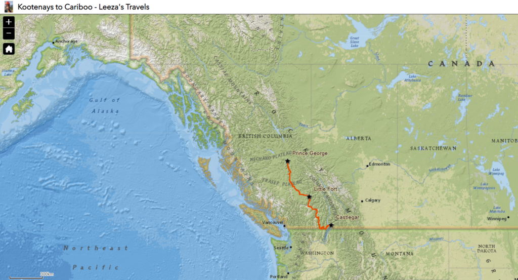 For an interactive version of this map, please visit: http://arcg.is/1uPnX0.