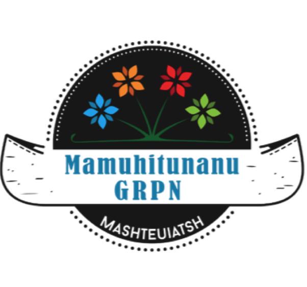logo mamuhitunanu GRPN